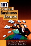 101 Global Business Issues_prev