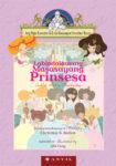 12masasayangprinsesa