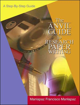 ... Guide To Research Paper Writing. 971 27 12664.preview