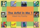 Artist in Me 1