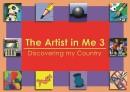 Artist in Me 3