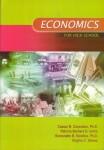 Economics_for_hs