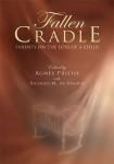 Fallen Cradle