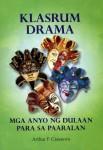 Klasrum Drama
