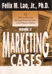 Marketing_Cases_Book_2