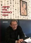Poems Sing-kwentay Cinco