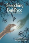 Searching Balance