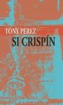 Si Crispin