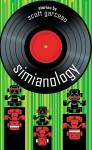 Simianology