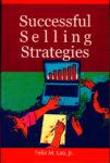 successful-sellings