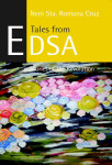 Tales from edsa