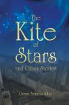 The Kite of Stars