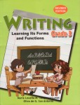 Writing_Learning_Its_Forms_3