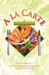 cover FA copy