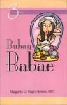 buhay_babae