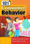 consumer_prev