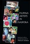 LATEST filipina may10 2011 fa layout