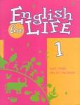 english for life 1