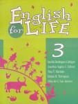 english for life 3