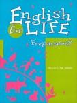 english for life prep