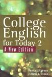 english2_prev