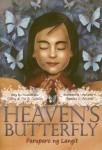 heaven_prev