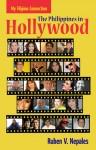 hollywood_prev