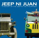 jeep_prev
