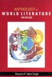 literature_prev