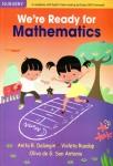 math_nursery_prev