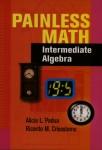 math_prev