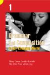 new cover grammar & comp 1