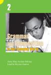 new cover grammar & comp 2