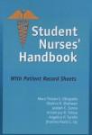 nurses_prev