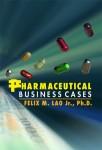 pharmacasesprev