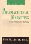 pharmaceutical_marketing