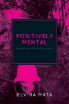 2011-0919-positivelymental-cover