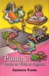 punla 2