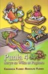punla 4