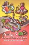 punla 5