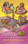 punla 6