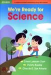 science_kinder_prev