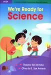 science_prep_prev