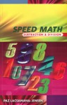 speedmath2prev