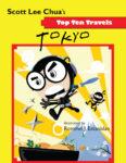 top-ten-tokyo