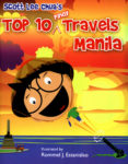 top-ten-travel-manila