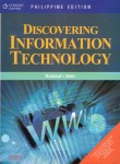 Discovering_information_technology