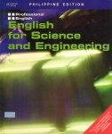 English_for_Science_and_engineering