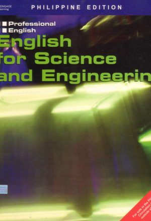 dissertation abstracts international part b science and engineering International journal of scientific & engineering research -ijser (issn 2229-5518) - call for research papers the international journal of scientific & engineering research is a one-stop, open access source for a large number of high quality and peer reviewed journals in all the fields of science, engineering and technology.