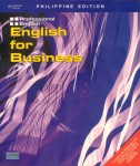 English_for_business